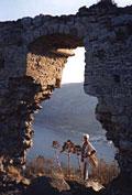 Boneparth Greek adventure 01