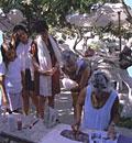 Boneparth Greek adventure 02