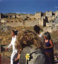 Boneparth Greek adventure 03