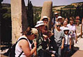 Boneparth Greek adventure 06