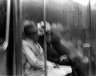 Pictorial Cheryl Friedman 08 subway
