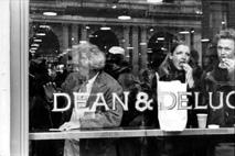 Pictorial Cheryl Friedman 10 dean and deluca