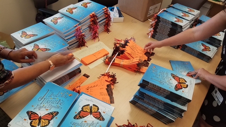 Butterfly-Book-Celebration-books-bookmarks