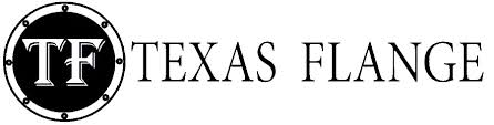 Texas Flange Logo