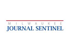 Milwaukee Journal logo