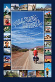 9780615230450 Falling Uphill FC first edition
