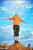 Falling Uphill comp 01