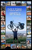 Falling Uphill comp 03