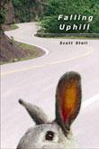 Falling Uphill comp 04