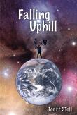 Falling Uphill comp 05