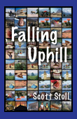 Falling Uphill draft cover